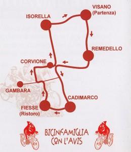 percorso_bicinfamiglia
