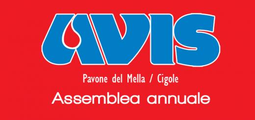 avis_assemblea_annuale