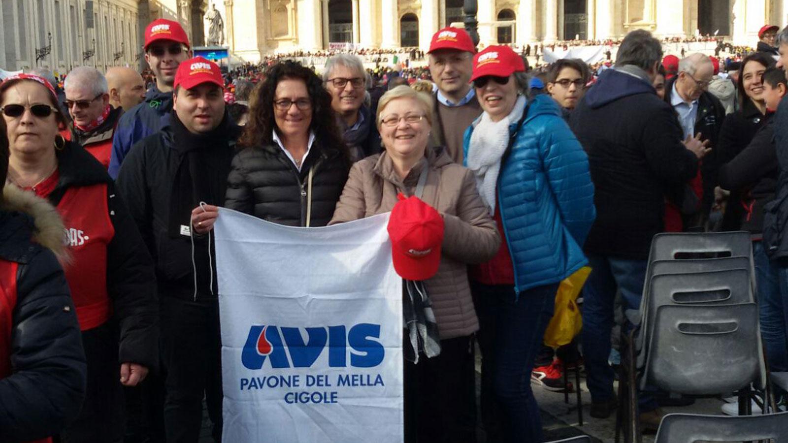 gruppo_avis_PavoneCigole