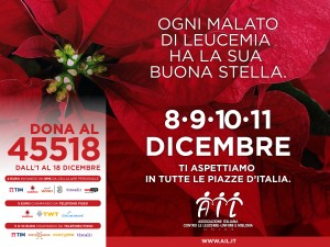 stelle 2016 numero solidale
