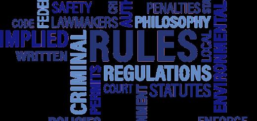 rules-1339917_1280-1024x789