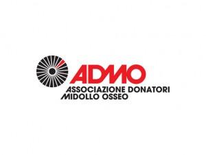 ADMO-Dajko-Comunicazione-small