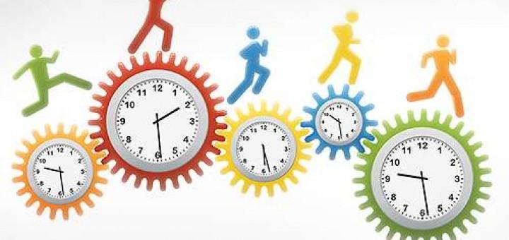 gestione-del-tempo
